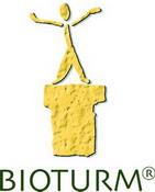 Bioturm-logo1.jpg