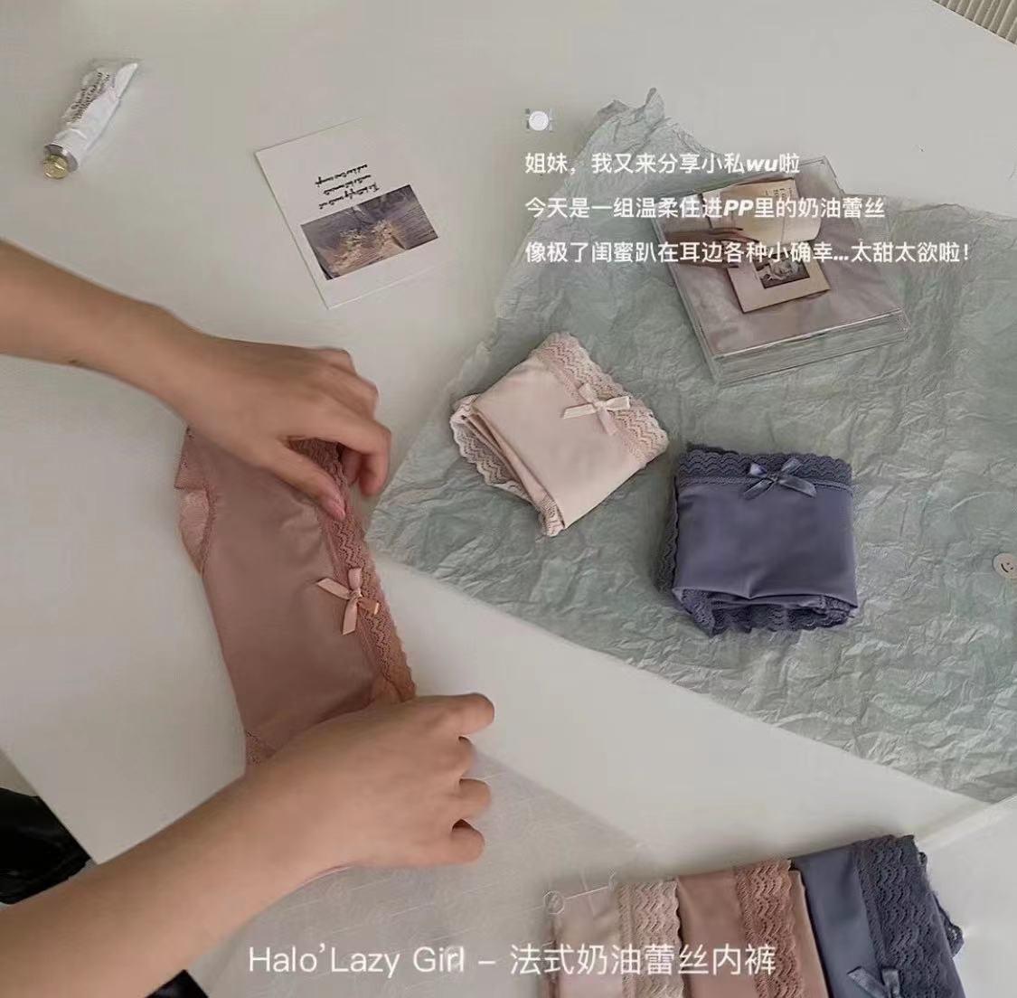 WeChat 圖片_20210528115939.jpg