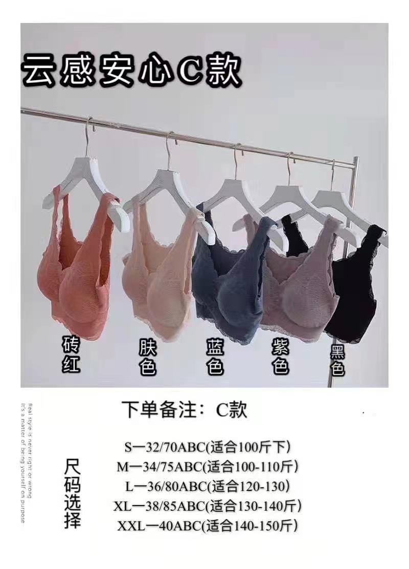 WeChat 圖片_20210528115909.jpg
