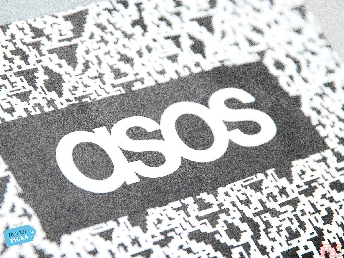Asos-Logo.jpeg