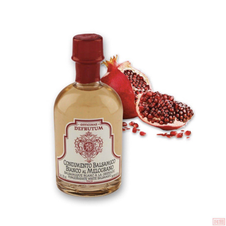 香脂醋3863.jpg