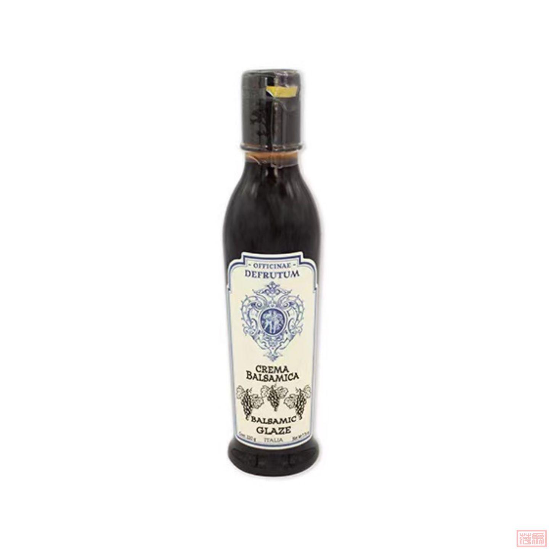 香脂醋4242.jpg
