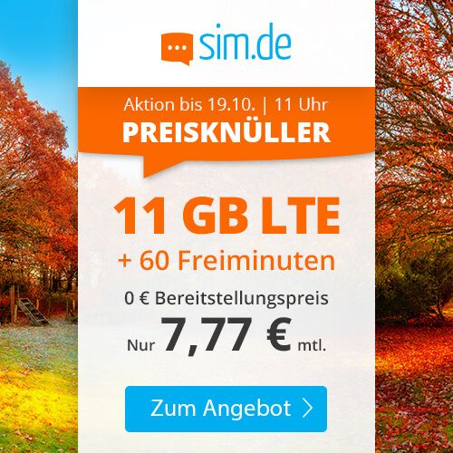 20211011_simde_NL_Preisknueller_11GB_7-77_500x500px.jpg